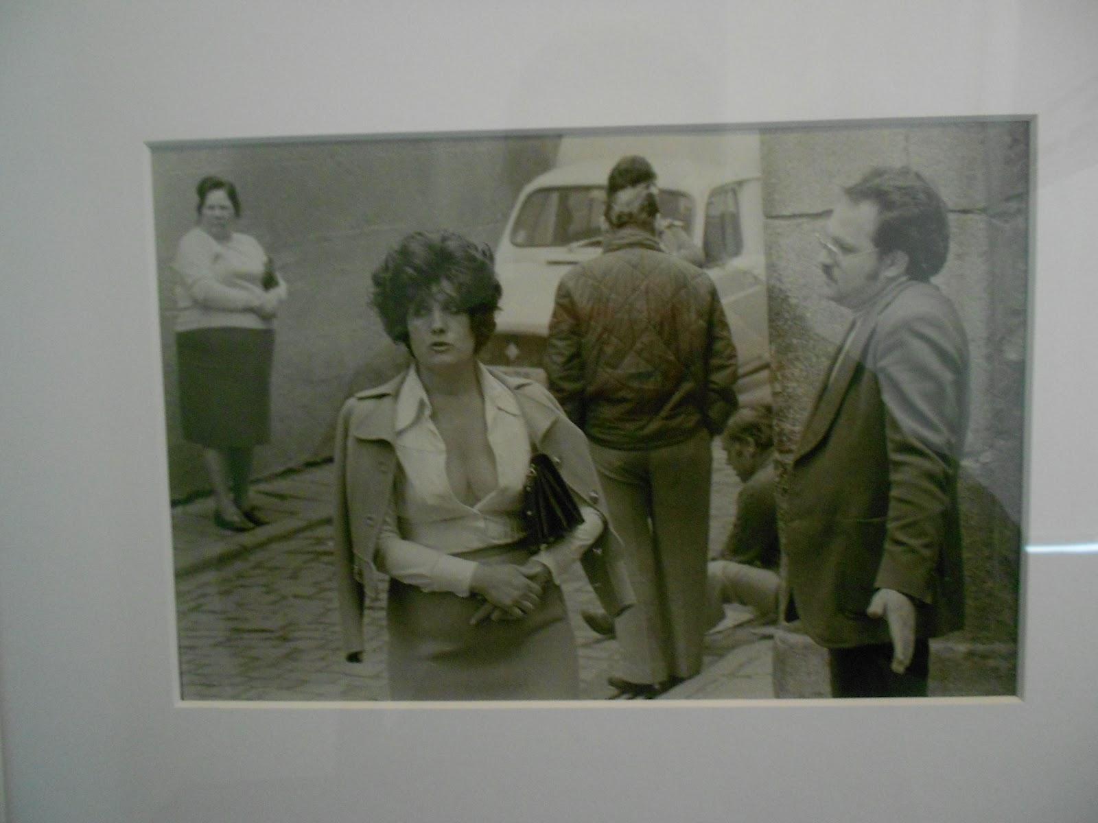 prostitutas maduras en barcelona prostitutas transexuales madrid